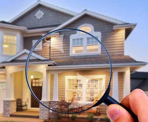 Inspection de maison pré-achat - Région de Montréal